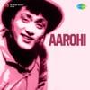 Aarohi (Original Motion Picture Soundtrack)