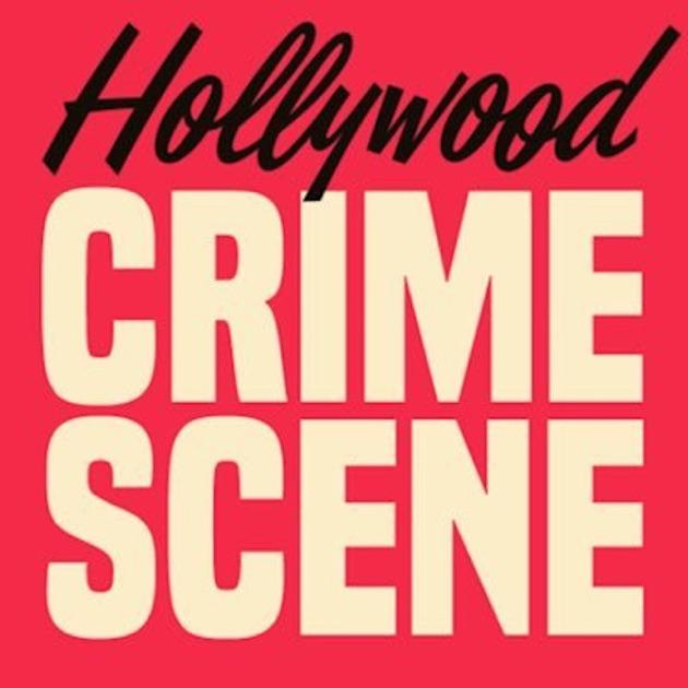 Apologise, crime scene free porn movies