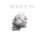 The Book of Jen