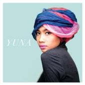 Yuna - See You Go