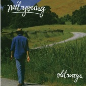 Neil Young - Where Is The Highway Tonight?