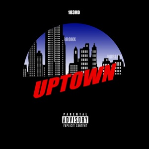 Uptown Mp3 Download
