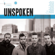 Unspoken - Lift My Life Up