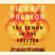 Richard Preston - The Demon in the Freezer: A True Story (Abridged)