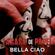 Bella Ciao (Música Original de la Serie la Casa de Papel/ Money Heist) - Manu Pilas