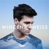 Wincent Weiss - Frische Luft (Single Version) Grafik