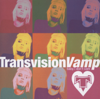 Baby I Don't Care - The Collection - Transvision Vamp