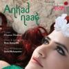 Anhad Naad Single