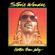 Happy Birthday - Stevie Wonder - Stevie Wonder