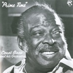 Count Basie and His Orchestra - The Great Debate
