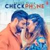 Check Phone Single