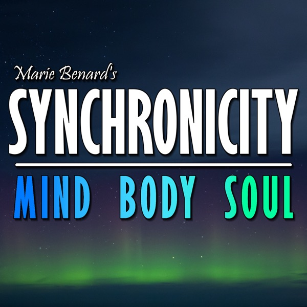 Synchronicity: For Your Mind, Body, and Soul