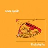 Omar Apollo - Brakelights