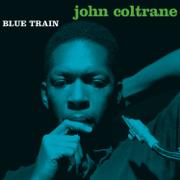 Blue Train (Bonus Track Version) - John Coltrane - John Coltrane