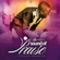 Joe Mettle - Sound of Praise