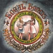 The Local Honeys - The Beattyville Bomber