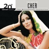 20th Century Masters - The Millennium Collection: The Best of Cher, Cher