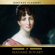 Gustave Flaubert & Golden Deer Classics - Madame Bovary