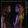 Loka (Katryna Remix) [feat. Anitta] - Single, Simone & Simaria