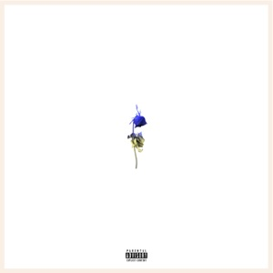 Living Single (feat. Chance the Rapper & Jeremih) - Single Mp3 Download