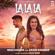 La La La - Neha Kakkar & Arjun Kanungo