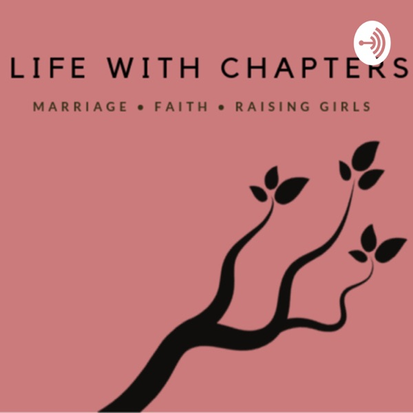 Life with Chapters