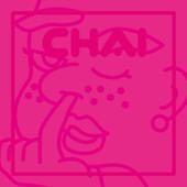 Pink-CHAI