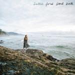 Sallie Ford - Romanticized Catastrophe