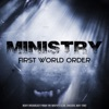 First World Order (Live, 1982) - EP, Ministry