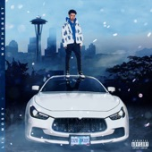 Lil Mosey - Noticed
