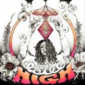 Estee - High