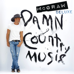 Tim McGraw - Humble and Kind