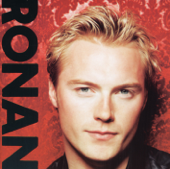 When You Say Nothing At All Ronan Keating
