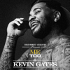 Kevin Gates - Me Too  artwork