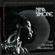 Wild Is The Wind (Live) - Nina Simone