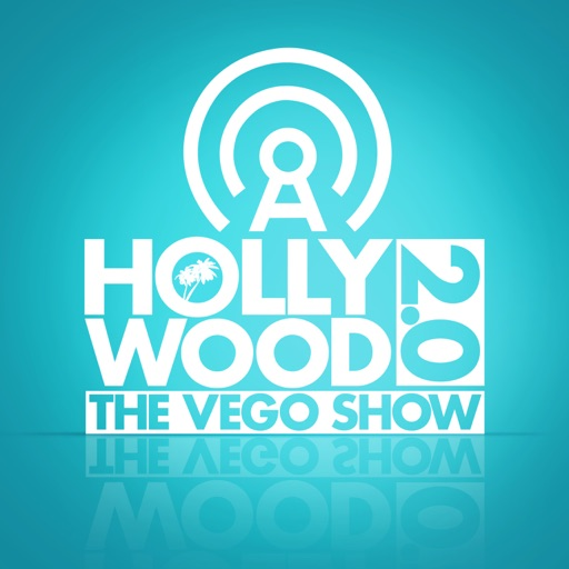 Cover image of HOLLYWOOD 2.0 - THE VEGO SHOW