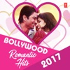 Bollywood Romantic Hits 2017