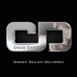Craig David - I Heard It Through the Grapevine - Line Dance Music