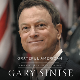 Grateful American - Gary Sinise MP3 Download