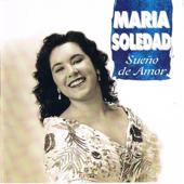 Dudo - Maria Soledad