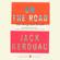 Jack Kerouac - On the Road: the Original Scroll (Unabridged)