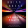 Brian Greene - The Hidden Reality: Parallel Universes and the Deep Laws of the Cosmos (Unabridged)