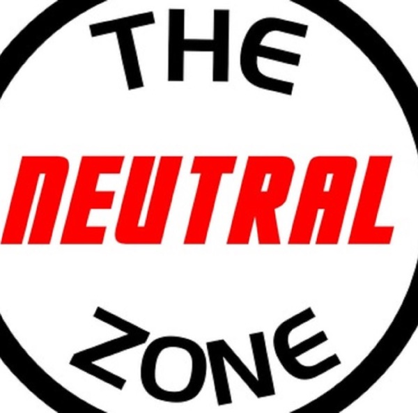 The Neutral Zone On 104-5 The Zone