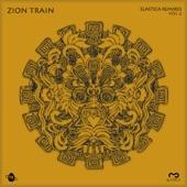 Zion Train - No ID (feat. Daman) - Numa Crew remix