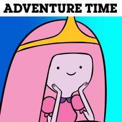 Adventure Time, Staffel 6