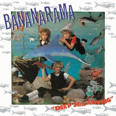 Deep Sea Skiving (Collector's Edition) - Bananarama