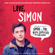 Becky Albertalli - Simon vs. the Homo Sapiens Agenda (Unabridged)