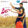 Fidaa Original Motion Picture Soundtrack