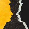 Tom Misch - It Runs Through Me (feat. De La Soul) artwork