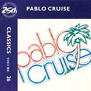 Classics, Vol. 26 - A&M Records 25th Anniversary